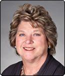 Carolyn Beal
