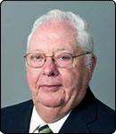 Paul Hinkle