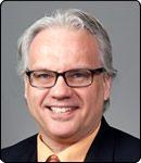 Vincent Trago, MD