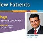Accepting New Patients: Dr. Lodhawala