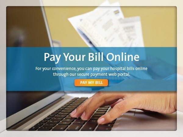 Beauftragter Rechtsanwalt Online Payment Ag