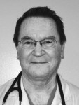Elliott, Larry S., MD