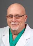 James Tulloss, MD
