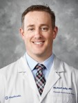 Michael A. Jolly, MD, FACC