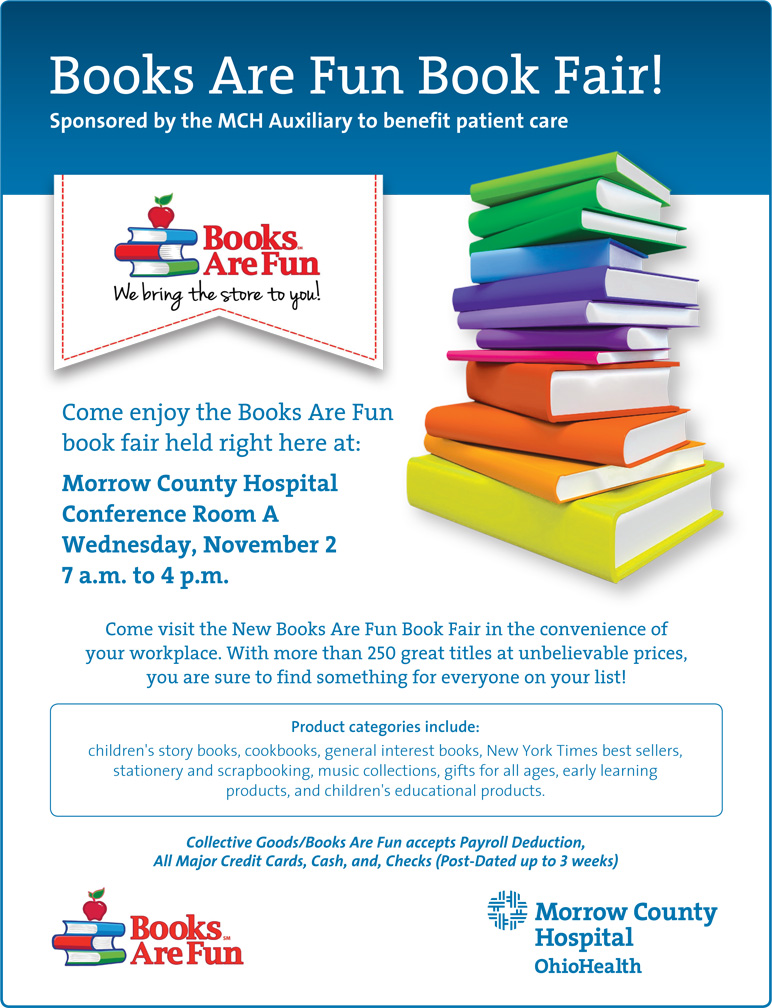 booksarefun flyer-1610