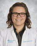 Hannah Chadwick, PA-C