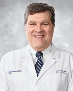 Jay Guth, MD
