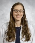 Photo of Laura Avery, MD