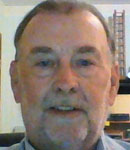 Image of Dan Rogers
